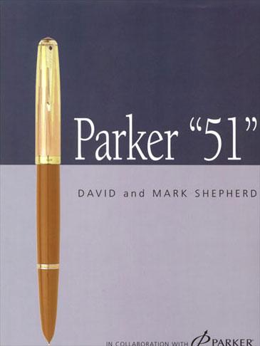 parker_51_book